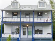Maison à vendre à La Haute-Saint-Charles (Québec), Capitale-Nationale, 404, Rue  Racine, 17139696 - Centris