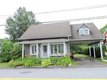 Maison à vendre à Shawinigan, Mauricie, 1681, Chemin de Saint-Jean-des-Piles, 27303271 - Centris