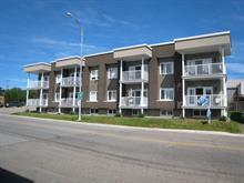 Condo à vendre à Jonquière (Saguenay), Saguenay/Lac-Saint-Jean, 3942, Rue de la Fabrique, app. 2, 19662943 - Centris