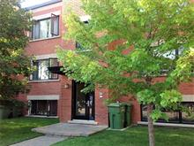 Condo for sale in LaSalle (Montréal), Montréal (Island), 373, 7e Avenue, 24606741 - Centris