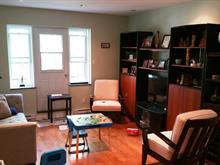 Condo / Appartement à louer à Côte-des-Neiges/Notre-Dame-de-Grâce (Montréal), Montréal (Île), 4375, boulevard  Grand, app. 34, 9927888 - Centris