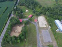 Farm for sale in Sainte-Sophie, Laurentides, 277, Montée  Masson, 10353429 - Centris