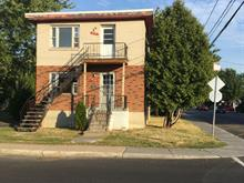 Duplex for sale in Saint-Hubert (Longueuil), Montérégie, 1704 - 1708, Rue  Gustave-Désourdy, 10234666 - Centris