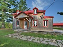 Farm for sale in Sainte-Sophie, Laurentides, 2330, 2e Rue, 24851128 - Centris