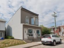 Duplex for sale in Lachine (Montréal), Montréal (Island), 162 - 164, Avenue  Jolicoeur, 23413453 - Centris