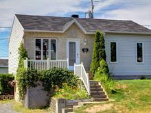 House for sale in Beauport (Québec), Capitale-Nationale, 247, Rue de l'Escarbille, 22539451 - Centris