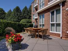 Condo for sale in Dorval, Montréal (Island), 850, Chemin du Bord-du-Lac-Lakeshore, apt. N2, 22291751 - Centris