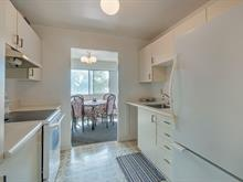 Condo for sale in Chomedey (Laval), Laval, 2090, Rue  Mayfield, apt. 143, 27531487 - Centris