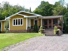 Hobby farm for sale in Val-des-Monts, Outaouais, 73, Chemin  Sauvé, 16556800 - Centris