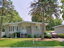 Maison à vendre à Sainte-Dorothée (Laval), Laval, 446, boulevard  Sainte-Dorothée, 13764295 - Centris