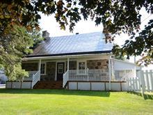 Maison à vendre à Saint-Mathias-sur-Richelieu, Montérégie, 88, Chemin du Cordon, 23054952 - Centris