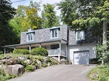 Maison à vendre à Prévost, Laurentides, 1293, Rue  Jean-Guy, 23987206 - Centris