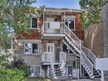 Triplex à vendre à Mercier/Hochelaga-Maisonneuve (Montréal), Montréal (Île), 9505 - 9509, Rue  Notre-Dame Est, 12264334 - Centris