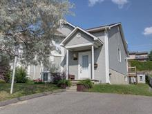 House for sale in Rock Forest/Saint-Élie/Deauville (Sherbrooke), Estrie, 1531, boulevard  Mi-Vallon, 10907058 - Centris
