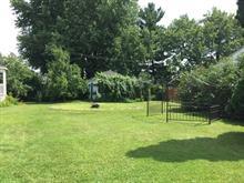 Terrain à vendre à Saint-Hyacinthe, Montérégie, Rue  Saint-Pierre Ouest, 26896783 - Centris