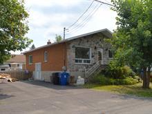 Maison à vendre à Brossard, Montérégie, 5842, Rue  Alexandre, 25043550 - Centris