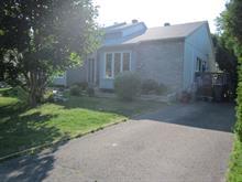 House for sale in L'Île-Perrot, Montérégie, 48, Rue de Provence, 24822792 - Centris