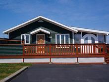 Maison à vendre à Les Îles-de-la-Madeleine, Gaspésie/Îles-de-la-Madeleine, 815, Route  199, 16450490 - Centris