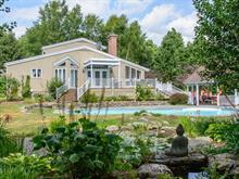 House for sale in Lac-Brome, Montérégie, 320, Chemin d'Iron Hill, 22696095 - Centris