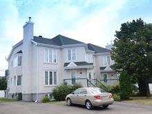 Condo à vendre à Boisbriand, Laurentides, 416, Avenue  Jean-Duceppe, 26792895 - Centris
