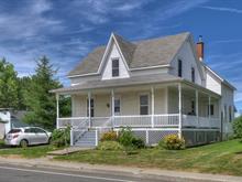 Maison à vendre à Saint-Camille, Estrie, 73, Rue  Desrivières, 10930260 - Centris