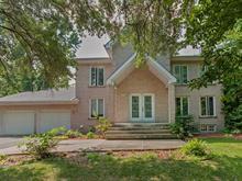 Maison à vendre à Rosemère, Laurentides, 295, Rue  William, 25609228 - Centris
