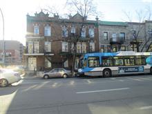 Immeuble à revenus à vendre à Le Plateau-Mont-Royal (Montréal), Montréal (Île), 5132 - 5140, Rue  Saint-Denis, 23251117 - Centris