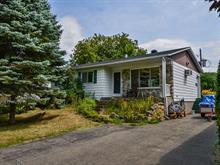 Maison à vendre à Saint-Eustache, Laurentides, 344, Rue  Julie, 23193914 - Centris