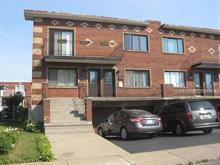 Condo à vendre à LaSalle (Montréal), Montréal (Île), 7586A, Rue  LeSage, 10985292 - Centris