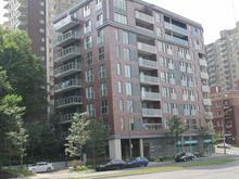 Condo / Appartement à louer à Côte-des-Neiges/Notre-Dame-de-Grâce (Montréal), Montréal (Île), 4500, Chemin de la Côte-des-Neiges, app. 707, 18925697 - Centris