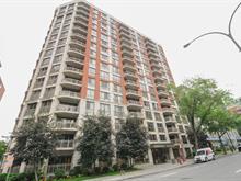 Condo / Apartment for rent in Ville-Marie (Montréal), Montréal (Island), 1700, boulevard  René-Lévesque Ouest, apt. 1203, 12439443 - Centris