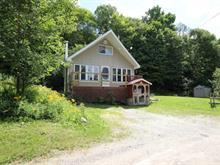 Maison à vendre à Notre-Dame-de-Ham, Centre-du-Québec, 11, Chemin  Fréchette, 14695142 - Centris