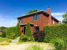 House for sale in Sainte-Foy/Sillery/Cap-Rouge (Québec), Capitale-Nationale, 2611, Place du Fort-Beauséjour, 17595442 - Centris