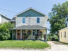 House for sale in La Pêche, Outaouais, 8, Route  Principale Ouest, 23624649 - Centris
