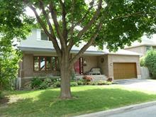 Maison à vendre à Kirkland, Montréal (Île), 19, Rue du Médoc, 16805125 - Centris