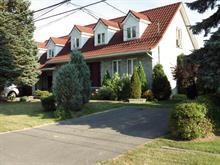 Maison à vendre à Saint-Jean-sur-Richelieu, Montérégie, 124, Rue  Brais, 28203870 - Centris