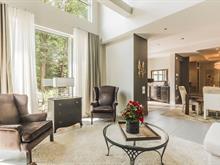 Maison à vendre à Hudson, Montérégie, 45, Rue  Vipond, 21772510 - Centris