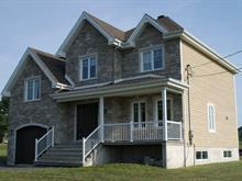 House for sale in Sainte-Cécile-de-Milton, Montérégie, 69, Rue des Ormes, 21564845 - Centris