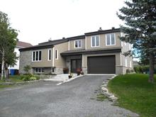 Maison à vendre à Rimouski, Bas-Saint-Laurent, 409, Avenue de l'Abraham-Martin, 18303075 - Centris