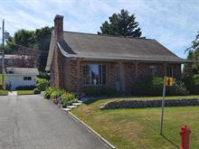 Maison à vendre à Rimouski, Bas-Saint-Laurent, 379, Avenue  Ross, 12384659 - Centris