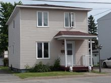 House for sale in Trois-Rivières, Mauricie, 16, Rue  Saint-Lazare, 28655793 - Centris
