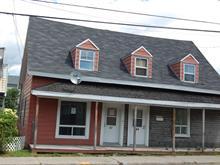 Maison à vendre à Trois-Rivières, Mauricie, 47 - 49, Rue  Notre-Dame Est, 13832455 - Centris