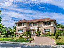 House for sale in Mont-Royal, Montréal (Island), 487, Avenue  Lazard, 22233751 - Centris