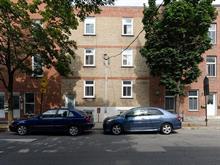 Condo à vendre à Le Sud-Ouest (Montréal), Montréal (Île), 4787, Avenue  Palm, 10182236 - Centris