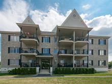 Condo à vendre à Delson, Montérégie, 24, Rue  Principale Sud, app. 205, 10285017 - Centris