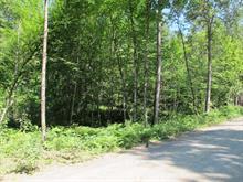 Terrain à vendre à Harrington, Laurentides, Chemin du Lac-Fawn, 25783162 - Centris