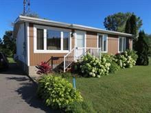 Maison à vendre à Trois-Rivières, Mauricie, 10531, Rue  Notre-Dame Ouest, 24070171 - Centris