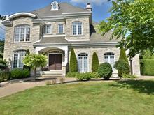 Maison à vendre à Blainville, Laurentides, 69, Rue de Vincennes, 12905392 - Centris