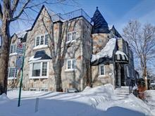 House for rent in Outremont (Montréal), Montréal (Island), 611, Avenue  Saint-Germain, 12207670 - Centris