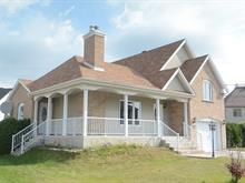 Maison à vendre à L'Assomption, Lanaudière, 640, Rue  Payette, 21211919 - Centris